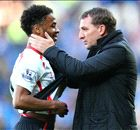 Wonderkid Sterling needs careful handling