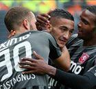 Voorbeschouwing FC Twente - AZ