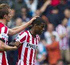 Voorbeschouwing FC Dordrecht - PSV