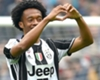 Juventus could sell €30m Cuadrado