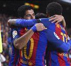 MSN | El mejor tridente goleador de Europa