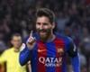 """Poser: """"Messi? Credo abbia pianto"""""""