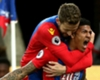 'I lost my love for the game' – Van Aanholt takes aim at Sunderland boss Moyes