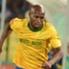 Mphahlele hails Mosimane's influence at Sundowns