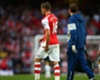 Wenger may play Ramsey vs Hull