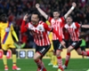 Southampton 3 Crystal Palace 1