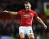 Shaw wants to prove Mourinho wrong