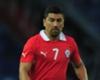 Pizarro pide ser llamado a la Selección