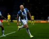 Aaron Mooy scores for Huddersfield