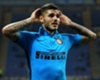 Icardi: I matured too soon