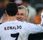 OPINIÓN   ¿Clásico? El Madrid debe ir a por todas en Anfield