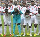 Kenya slump to 116 on Fifa rankings