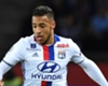 Corentin Tolisso - Meet Lyon's Swiss Army Knife wanted by Napoli, Juventus, Barcelona and Arsenal