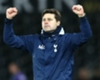 Levy certain Pochettino will stay