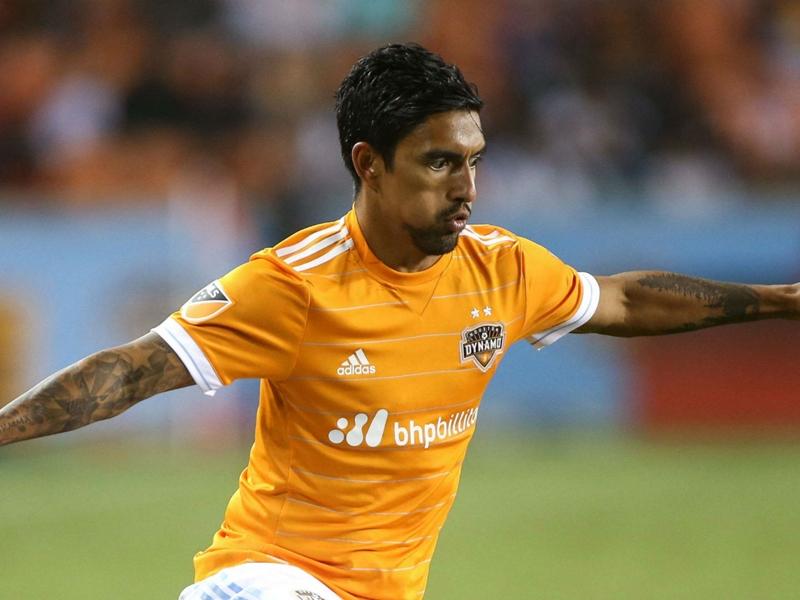 MLS Spotlight: A.J. DeLaGarza delivering experience and stability in Dynamo resurgence
