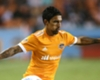 MLS Spotlight: A.J. DeLaGarza delivering experience and stability in Dynamo resurgence