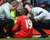 Liverpool set to finish 6th without Mane