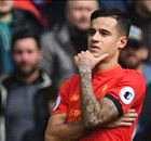 MERCADO: ¿Se va Coutinho del Liverpool?