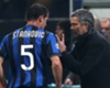 'Man United will win the Premier League' - Stankovic lauds special Mourinho effect