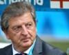 Roy Hodgson gets job at Man City's sister club in Australia