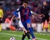 'Neymar ready to replace Messi'
