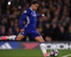 Hazard ahead in PFA race