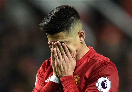 Zlatan y Rojo, bancados en United