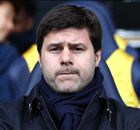 NLD: Pochettino has the better of Arsenal