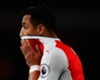 Wenger: Sanchez will bleiben