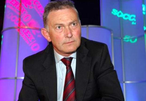 Premier League clubs face points deductions over spending cap, warns Scudamore