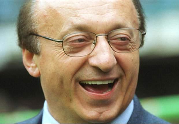 Calciopoli: 75 Phone Calls Involving Inter, Milan & Roma With Referees & Designators Revealed