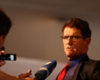 Capello slams Italy's hooligan element