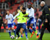 Chelsea Team News: Injuries, suspensions & line-up vs Bournemouth