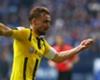 New Dortmund deal for Piszczek