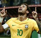 Exclusivo: Neymar, Brasil favorito e a 'revolução' Tite