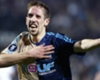 Ligue 1 Greats: Franck Ribery