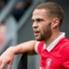 FC Twente terangkat ke peringkat ketiga berkat kontribusi dua gol Luc Castaignos.