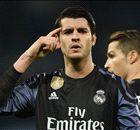 MERCADO: ¿Morata al Manchester United?