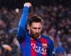 Ni Guardiola ni Luis Enrique: Messi rindió más con Vilanova