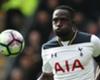 Moussa Sissoko Gembira Taklukkan Newcastle United