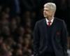 Wenger bereikt mijlpaal bij Arsenal