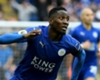Ndidi: Leicester must be like warriors