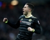 Hazard says no to Chelsea captaincy