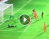 ► El gol de Héctor Moreno al Twente