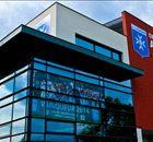 [REPORTAGE] Auxerre, une formation à réinventer