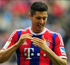 Preview: Bayern Munich - Schalke