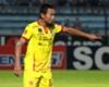 PSIS Semarang Resmi Ikat M Ridwan