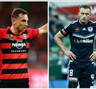 PREVIEW: Wanderers - Victory