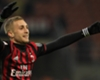 Milan praat met Barça over Deulofeu
