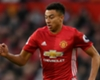 Unloved Lingard inspires Man Utd